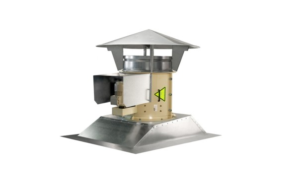 ventilacion anticorrosiva pra naves industriales