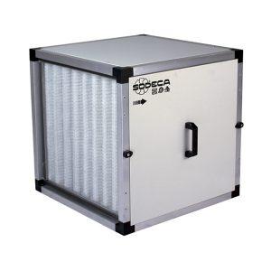 Extractores Sodeca_Mod_CJBD_ALF