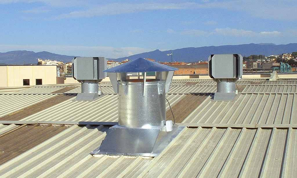 slider_6_ventilacion_industrial_grupo_dinamico