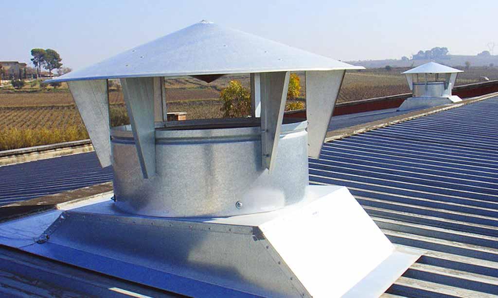 slider_8_ventilacion_industrial_grupo_dinamico