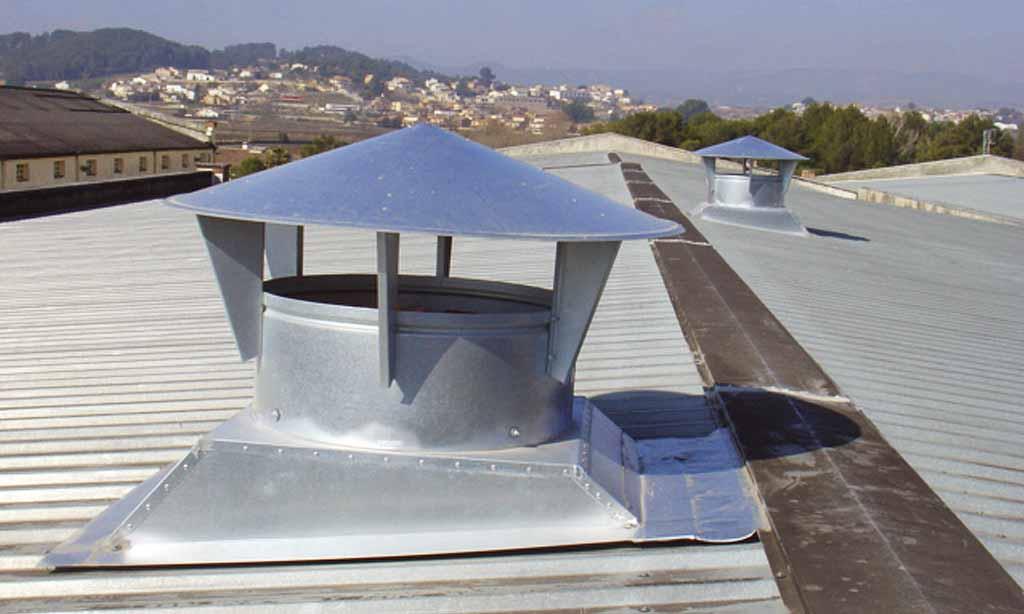 slider_9_ventilacion_industrial_grupo_dinamico